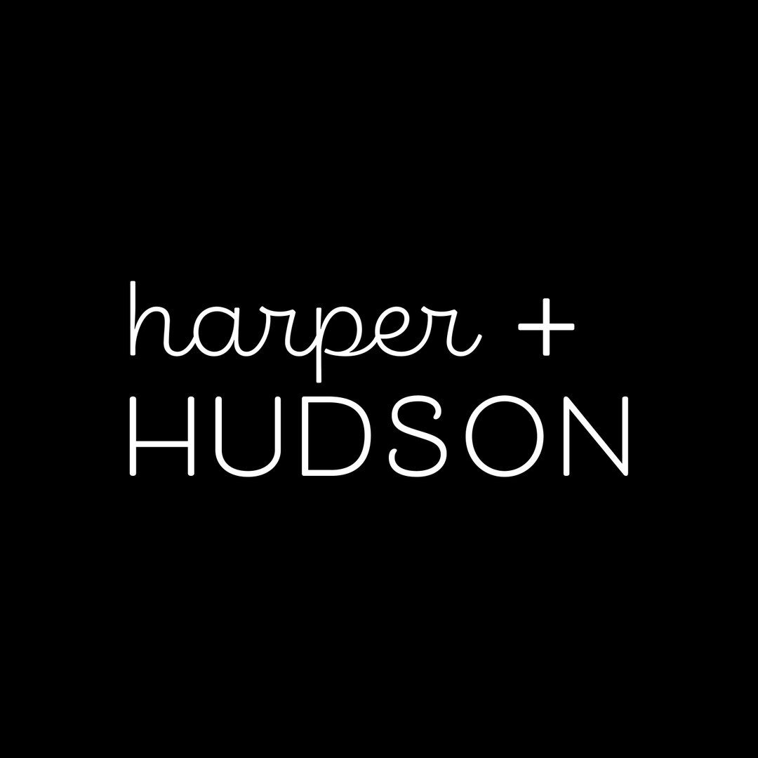 Harper and Hudson